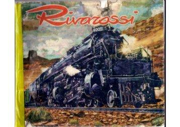 RIVAROSSI 1967-1968.pdf