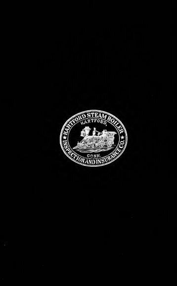 The Locomotive - Lighthouse Survival Blog