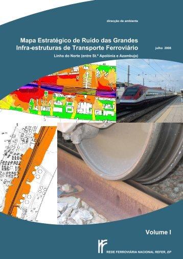 RNT - Agência Portuguesa do Ambiente