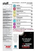 tarragona julio - La guía Go! - Page 2