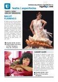 tarragona julio - La guía Go! - Page 4