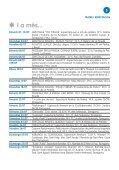 tarragona julio - La guía Go! - Page 5