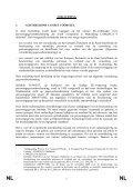 viwze2lerprf - Page 2