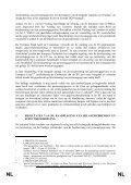 viwze2lerprf - Page 3