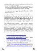 viwze2lerprf - Page 4