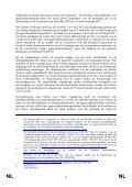 viwze2lerprf - Page 5