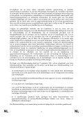 viwze2lerprf - Page 6