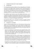 viwze2lerprf - Page 7