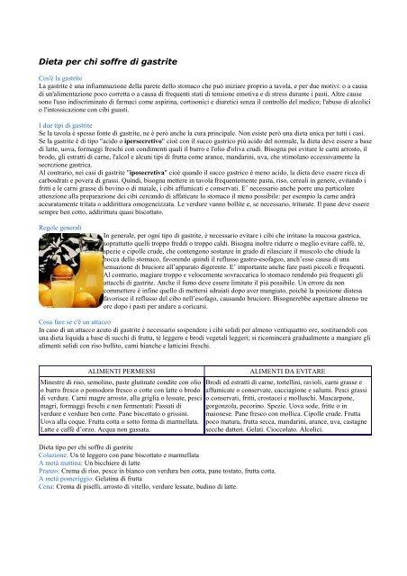 dieta priva di carboidrati e latticini