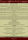 download Menu PDF - Villa Galli - Page 3