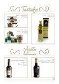Luigi - Produtos Italianos - Page 6