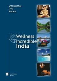 Visualizza/scarica il catalogo in PDF - Wellness International ...