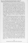 """Laboratory Studies of Some European Artifacts Excavated on San ... - Page 2"