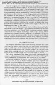 """Laboratory Studies of Some European Artifacts Excavated on San ... - Page 3"