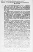 """Laboratory Studies of Some European Artifacts Excavated on San ... - Page 4"