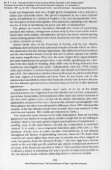 """Laboratory Studies of Some European Artifacts Excavated on San ... - Page 5"