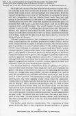"""Laboratory Studies of Some European Artifacts Excavated on San ... - Page 6"
