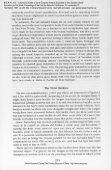 """Laboratory Studies of Some European Artifacts Excavated on San ... - Page 7"