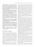 MEDICA E CHIRURGICA - Bambino Progetto Salute - Page 3