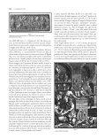 MEDICA E CHIRURGICA - Bambino Progetto Salute - Page 4
