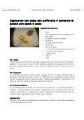 Ricette viste, lette e mangiate - Nastro di Raso - Page 5