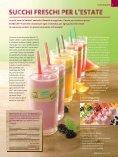 Estate 2007 - Marché Restaurants - Page 4