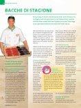 Estate 2007 - Marché Restaurants - Page 5