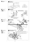 Avto v merilu 1/8 na notranje izgorevanje - Ebax - Page 4