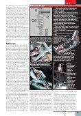 084-085 Podesavanje ovjesa - Page 2