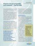 DICEMBRE 2007.indd - Granarolo - Page 3