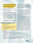 DICEMBRE 2007.indd - Granarolo - Page 5