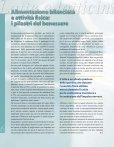 DICEMBRE 2007.indd - Granarolo - Page 6