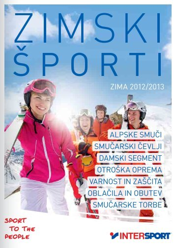 ISI Zima PDF - Studio DTS