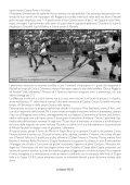 Il Piemonte è il regno dell'hockey italiano - 50 minuti di gloria - Page 3