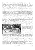 Il Piemonte è il regno dell'hockey italiano - 50 minuti di gloria - Page 5