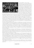 Il Piemonte è il regno dell'hockey italiano - 50 minuti di gloria - Page 7