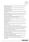 MÚSICA tocada pela Literatura Infantil - Page 2