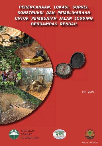Pembuatan Jalan Berdampak Rendah.pdf