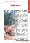 Pembuatan Jalan Berdampak Rendah.pdf - Page 5