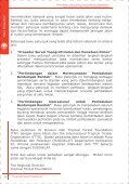 Pembuatan Jalan Berdampak Rendah.pdf - Page 6