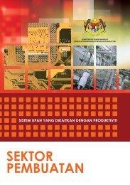 Sektor Pembuatan.pdf