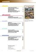 2011-08-razzabrunaCH - Page 2