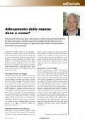 2011-08-razzabrunaCH - Page 3