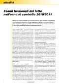 2011-08-razzabrunaCH - Page 4