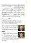 2011-08-razzabrunaCH - Page 5