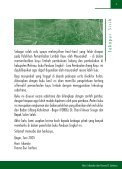 Cara Pembuatan Arang Kayu - Center for International Forestry ... - Page 7