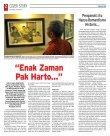 digital newspaper digital newspaper - SOLOPOS Digital Newspaper - Page 2