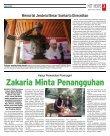 digital newspaper digital newspaper - SOLOPOS Digital Newspaper - Page 3