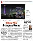 digital newspaper digital newspaper - SOLOPOS Digital Newspaper - Page 4