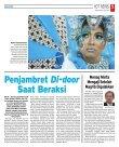 digital newspaper digital newspaper - SOLOPOS Digital Newspaper - Page 5